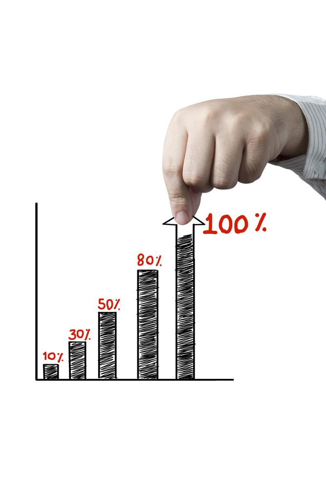Stats_proving_content_marketing_increases_lead_generation_sales_and_roi