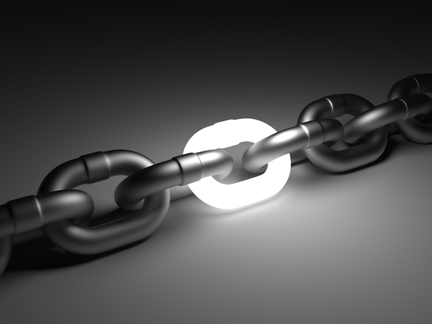 Why_Internal_Links_are_Essential_in_Your_Blog_Posts