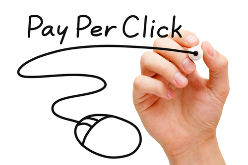 pay_per_click_landing_pages