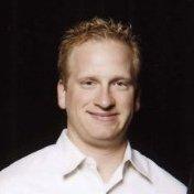 Matt Blythe