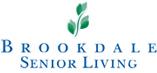 brookdale_senior_living.jpg
