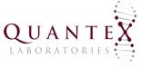 quantex.jpg