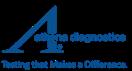 athena-diagnostics.png