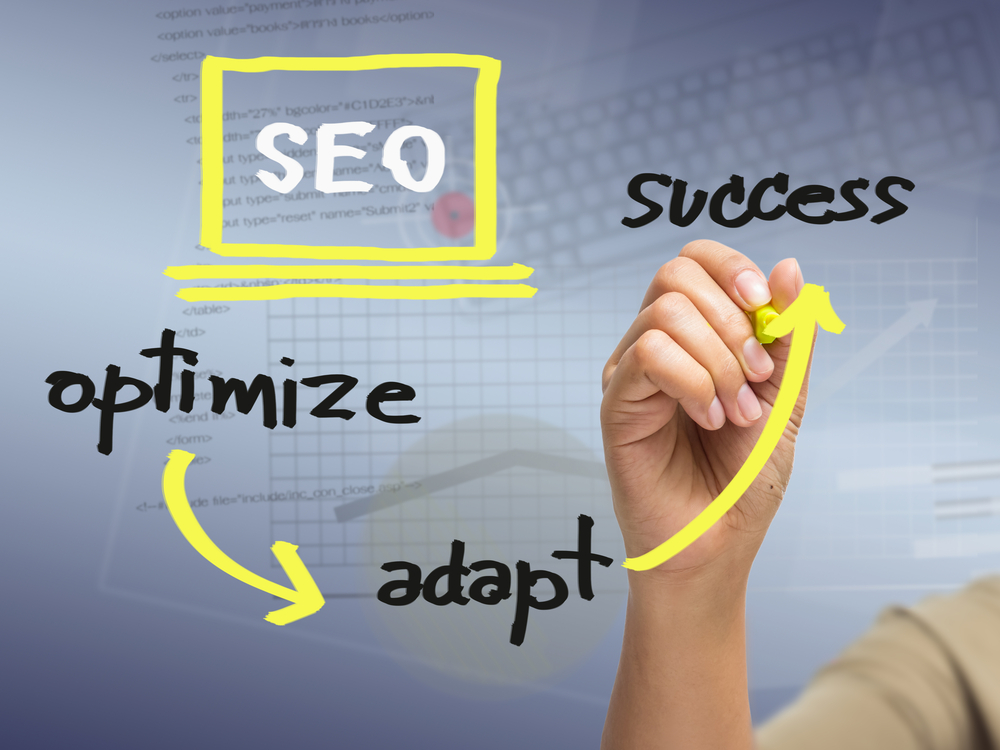 7-Ways-To-Optimize-Image-Files-for-SEO-Blog