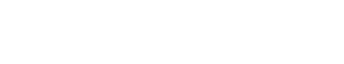 conversantbio-logo.png