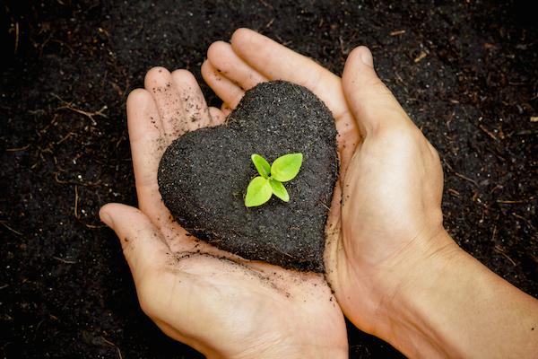 lead_nurturing_reengagement