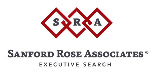 Sanford Rose
