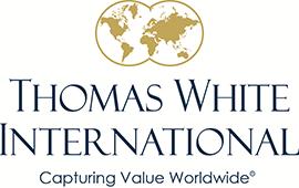 Thomas White International