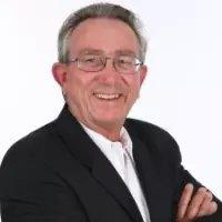 Sr. Product Marketing Manager photo
