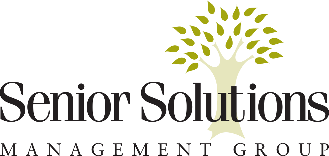 Senior Solutions Management Group