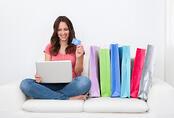 Content-Marketing-Simplify-Customer-Buying-Process