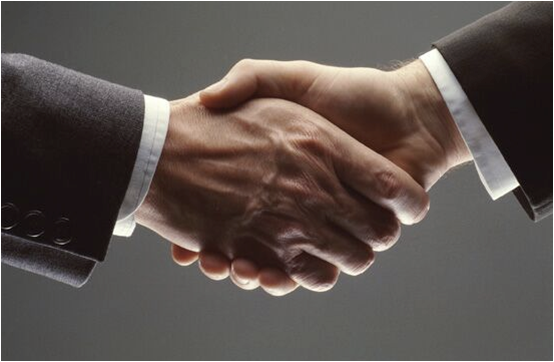 handshake-partnership-trust