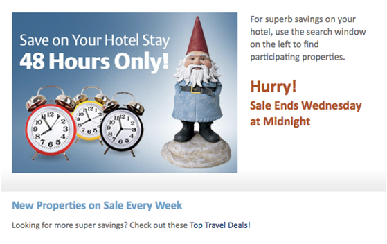 Travelocity-Reserve-Now