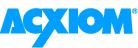 Acxiom_Corporation.png