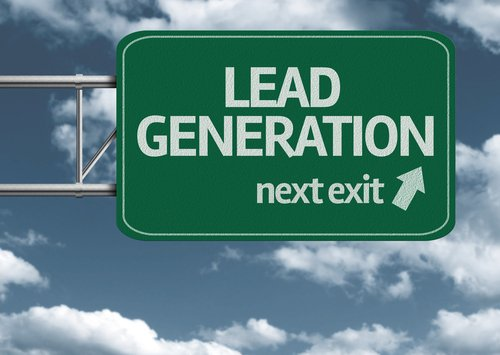 lead_generation_next_exit