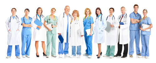 healthcare_marketing