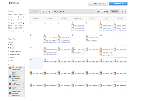 HubSpot_Editorial_Calendar