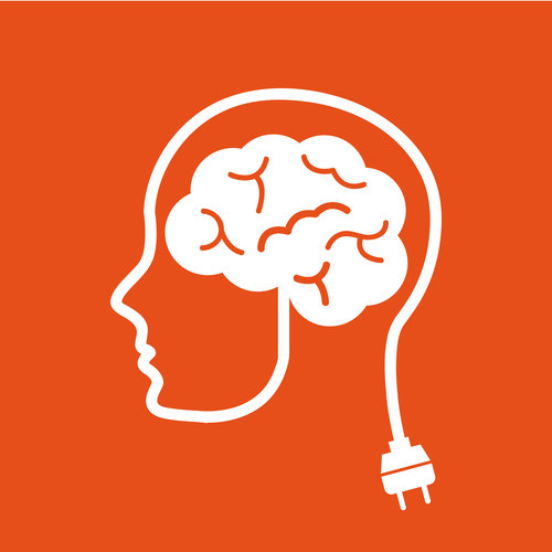 brain-inbound_marketing_agency