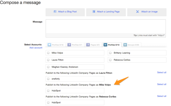 linkedin company pages hubspot resized 600