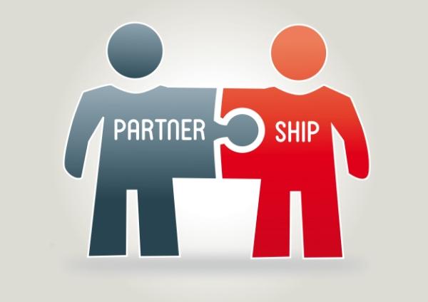 partnership-839374-edited
