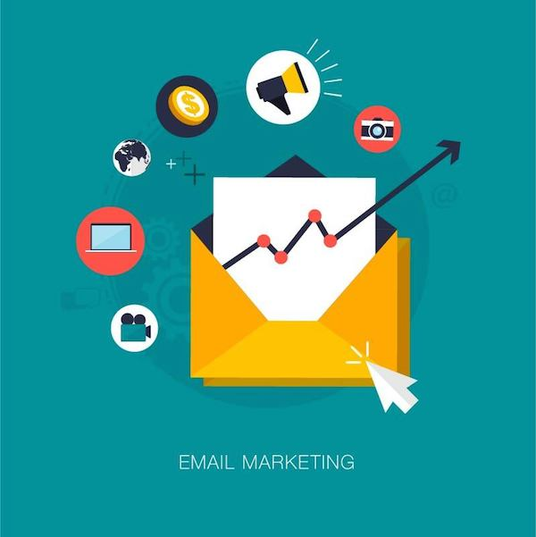 email_marketing_open_rates