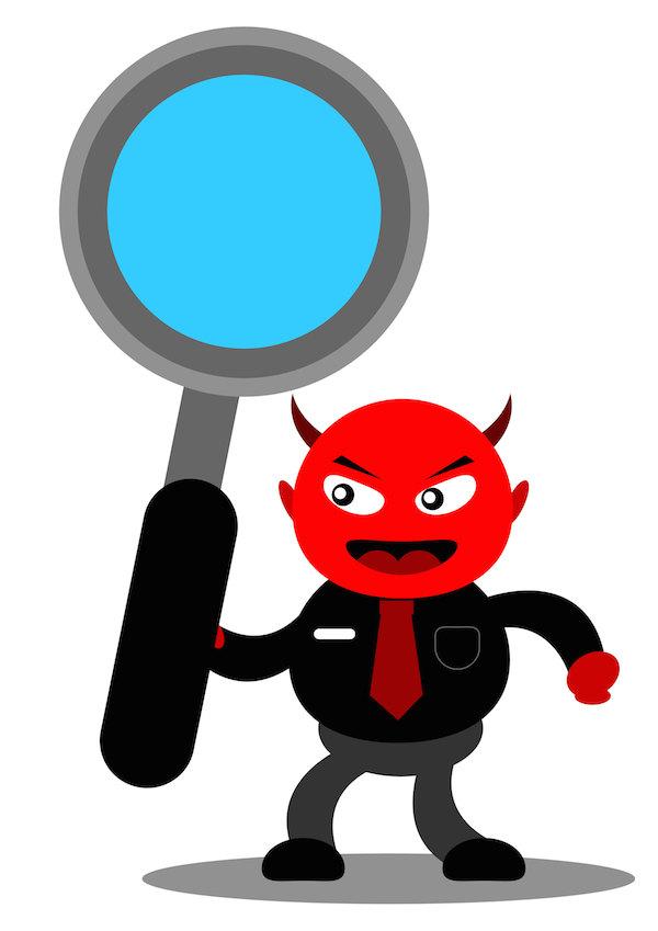 Devil_negative_seo