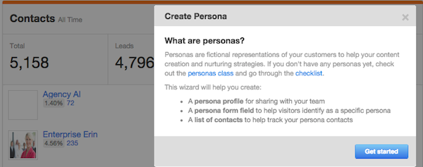 Create_a_Persona_HubSpot_Screenshot