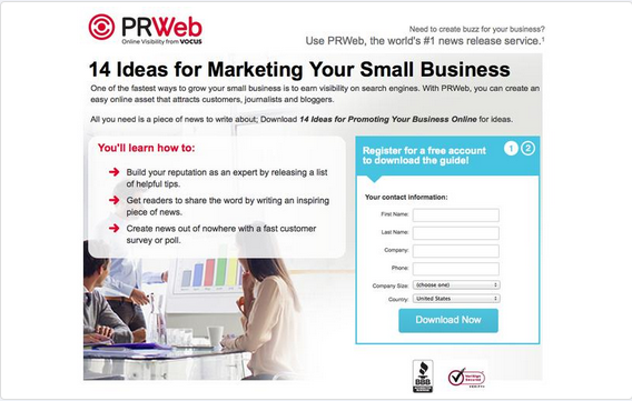 Landing_Page_Example_3