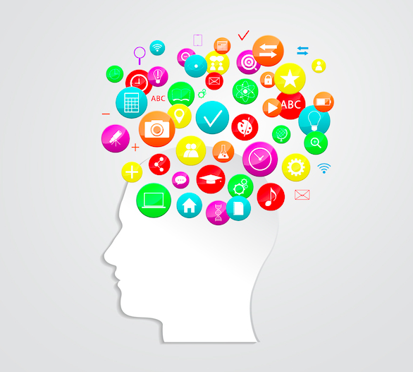 Psychology_of_Marketing