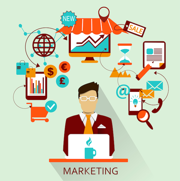 content_offers_for_personal_selling
