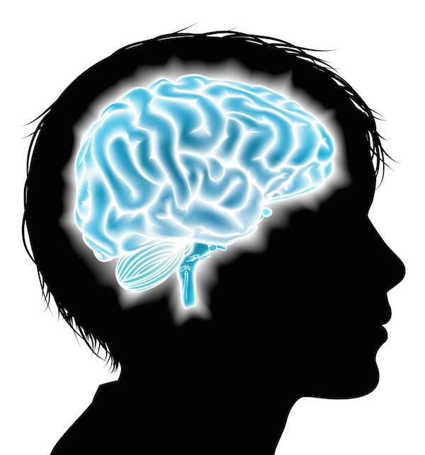 behavior_psychology_content_marketing