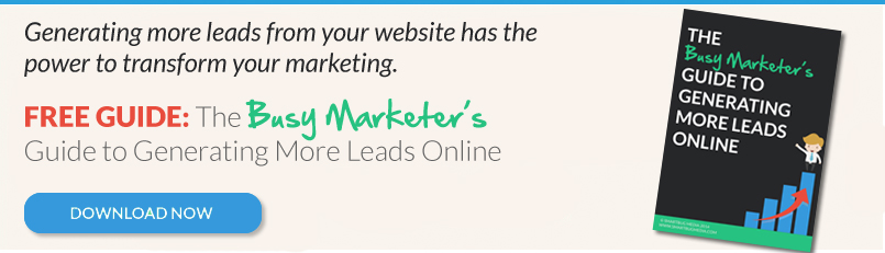 busy_marketers_lead_gen_cta