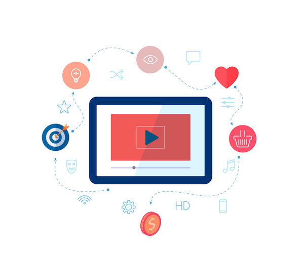 Video_Marketing_Strategy