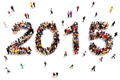 2015_inbound_marketing