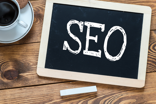 on-page_seo_tips