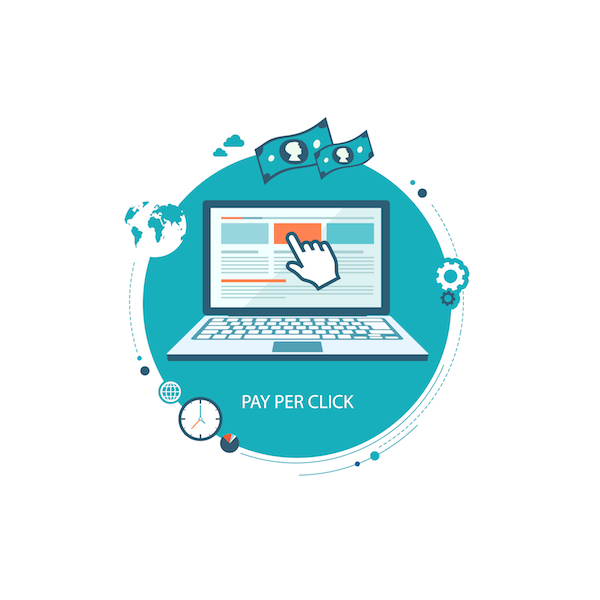 PPC_Landing_Page_Best_Practices