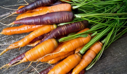 increase_organic_traffic_carrots