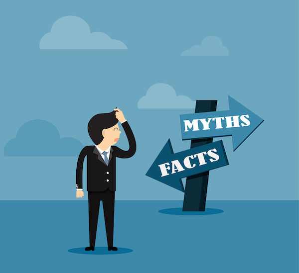 content_marketing_myths