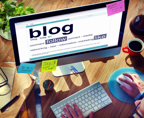bloggging_effectively