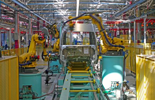 blog_manufacturing