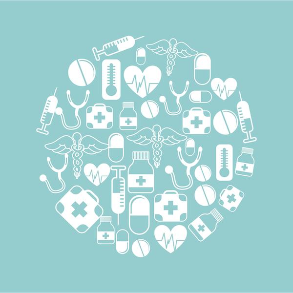 Healthcare_marketing_plan_image