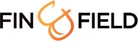 fin and field smartbug media