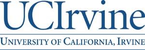 University Of California Irvine UC Smartbug Media