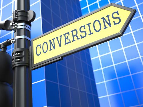 lead_conversion_pathway