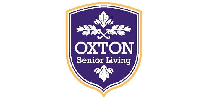 Oxton Senior Living Smartbug Media