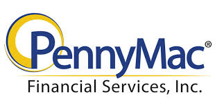PennyMac Smartbug Media
