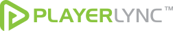 playerlync smartbug media