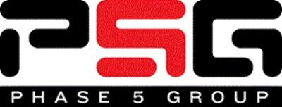 phase5 smartbug media