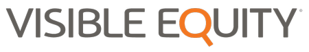Visible Equity Smartbug Media