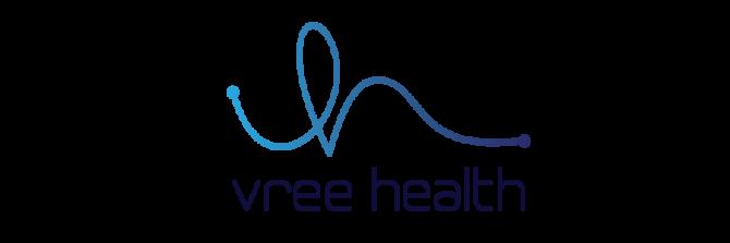 Vree Health